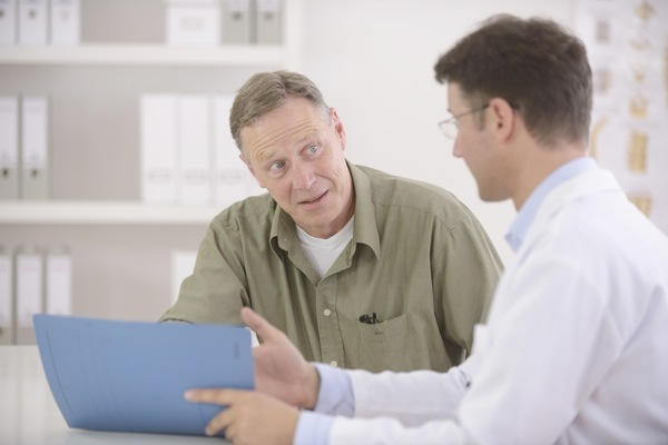 Болезнь Рейтера: причины, симптомы, лечение, осложнения