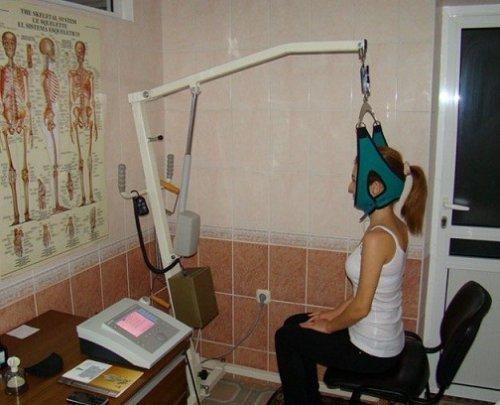 Дорсопатия шейного отдела позвоночника что это такое
