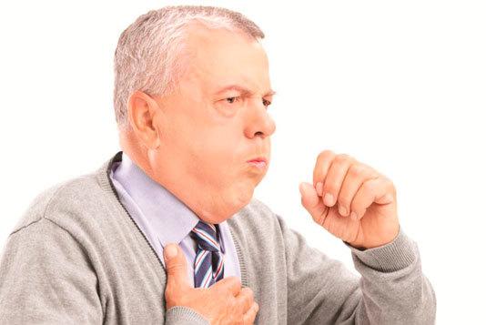 Ушиб ребер: симптомы, первая помощь, лечение