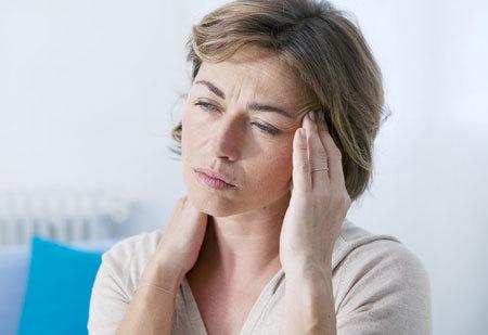 Хронический остеомиелит - симптомы, лечение и диагностика