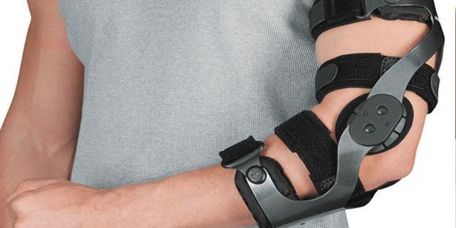 Болит локоть с внешней стороны руки: причины, лечение боли в локтевом суставе (правом, левом)