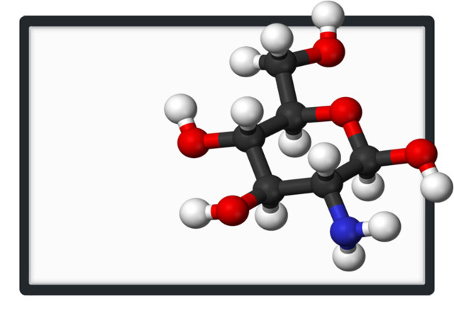 Препарат Карипаин — инструкция по применению, цена