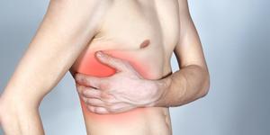 Невралгия ног — причины, симптомы и лечение