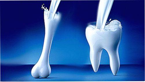 Кальций при переломах костей: перечень препаратов
