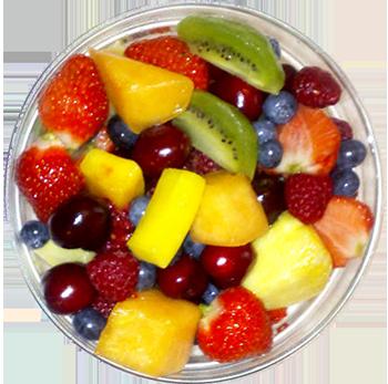 Яблоки и подагра — влияние фрукта на развитие заболевания