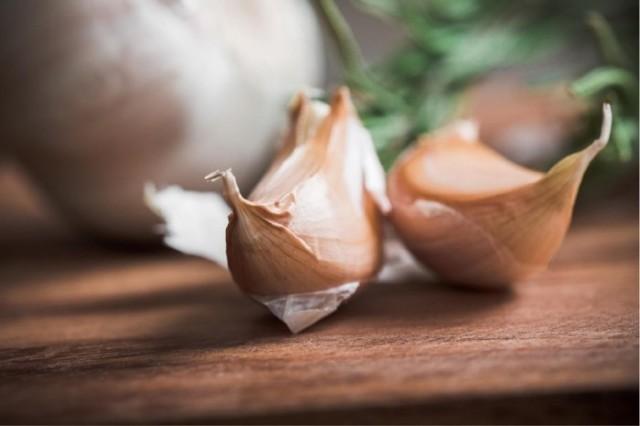 Способы применения горчицы для крепких суставов