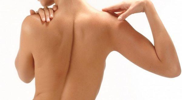 Сколиоз грудного отдела позвоночника: лечение, причины, степени