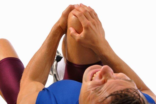 Синовит тазобедренного сустава у детей – симптомы, диагностика, лечение