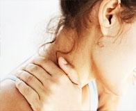 Лечение хондроза в домашних условиях: эффективные методы