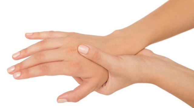 Гематома на руке после ушиба лечение