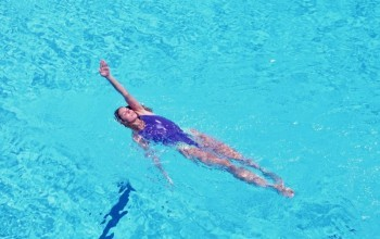 Плавание при грыже пояснично-крестцового отдела позвоночника