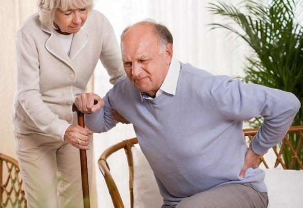 Артроз плечевого сустава: почему возникает и как лечить