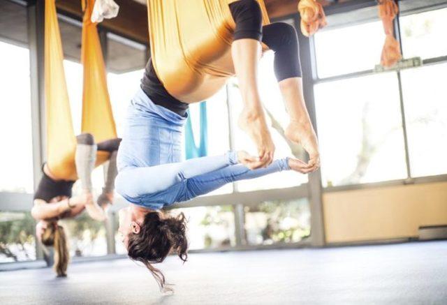 Как лечить сорванную спину в домашних условиях