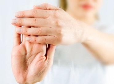 Рекомендации при болях в суставах при менопаузе