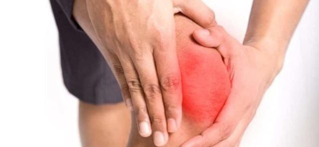 Активный подход к лечению суставов: ЛФК при артрите, правила гимнастики, лечебный комплекс упражнений при ревматоидном воспалении