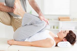 Миелит - причины, симптомы, лечение и прогноз