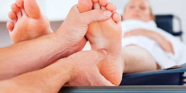 Пяточная шпора - симптомы и лечение в домашних условиях эффективными способами