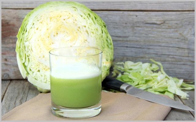 Лечение суставов капустным листом: лучшие рецепты