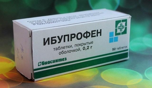 Аналоги препарата Ацеклофенак: цены, описание, формы выпуска
