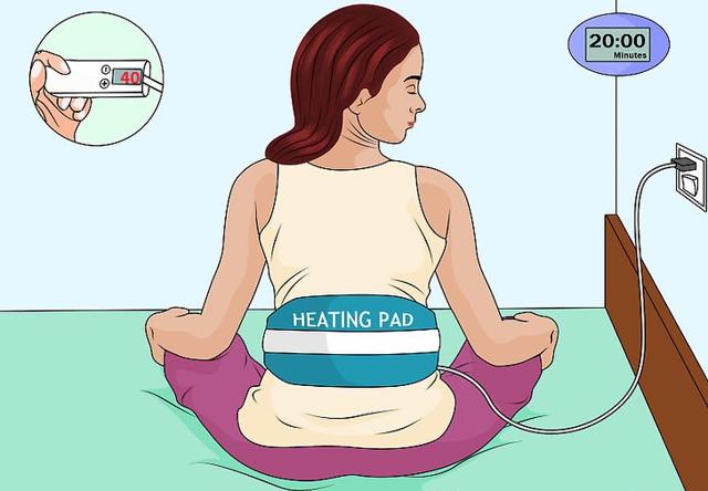 Можно ли париться в бане при радикулите