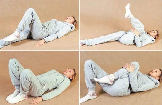 Двусторонний коксартроз тазобедренных суставов лечение