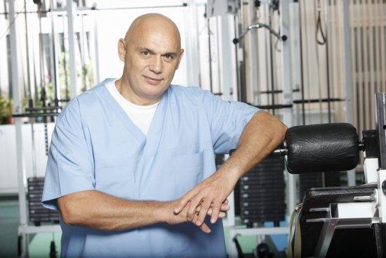 Грыжа шейного отдела позвоночника: лечение народными средствами
