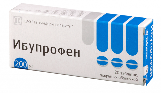 Аналоги препарата Нейродикловит — названия лекарств
