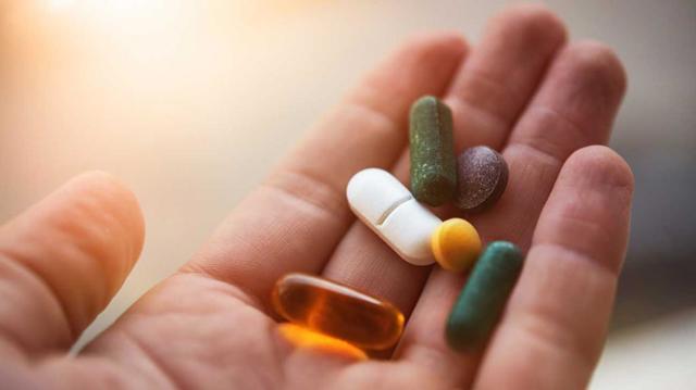 Болезнь Келлера - причины, симптомы, лечение и последствия