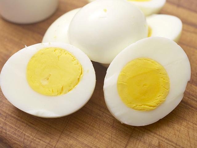 Лечение пяточной шпоры уксусом и яйцом