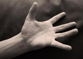 Лекарство от онемения рук: обзор эффективных препаратов