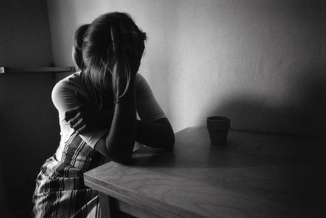 Психосоматика межреберной невралгии — лечение на психогенном уровне