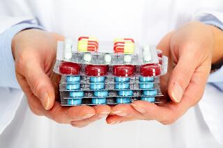 Люмбалгия поясничного отдела - причины симптомы диагностика лечение профилактика