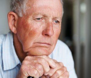 Экструзия межпозвонковых дисков: причины, лечение, симптомы