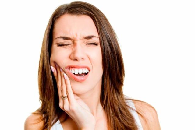 Перелом скуловой кости — виды травмы, лечение, симптомы