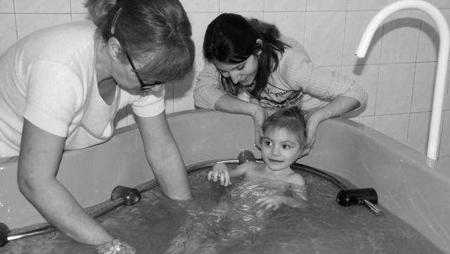 Бальнеотерапия — что такое, показания и противопоказания