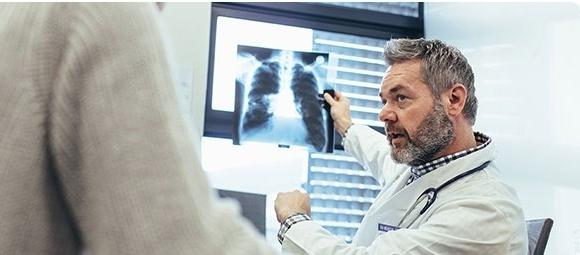 Что такое остеобластические очаги