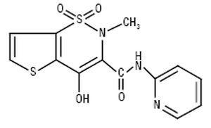 Окситен — инструкция по применению, аналоги