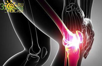 Болит спина после родов — что делать и чем лечить