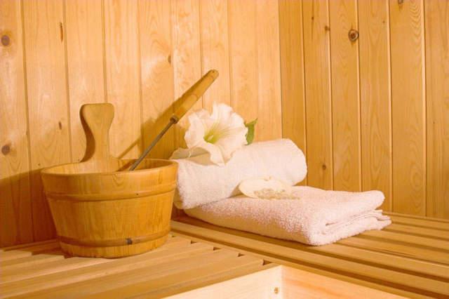 Можно ли париться в бане при остеохондрозе