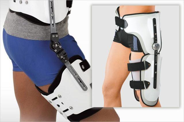 Киста тазобедренного сустава: симптомы и лечение