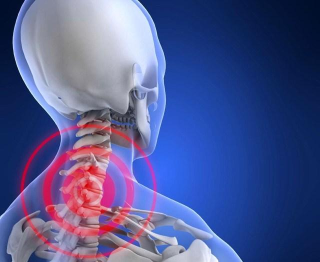 Электрофорез с новокаином при остеохондрозе