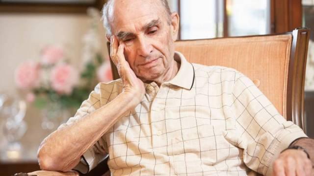 Апитерапия при грыже позвоночника