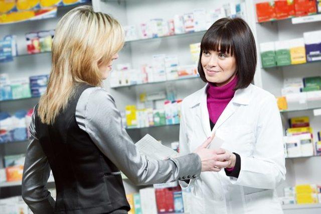 Действенные мази от артроза: названия и применение препаратов