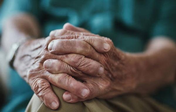 Генерализованный остеоартроз: симптомы и лечение