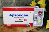 Аналоги лекарства Мовалис: обзор препаратов, цены