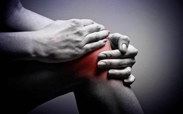 Остеогенная саркома — причины, симптомы и лечение