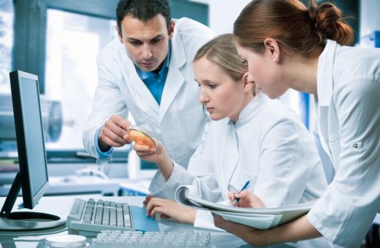 МРТ ВНЧС: показания и особенности проведения