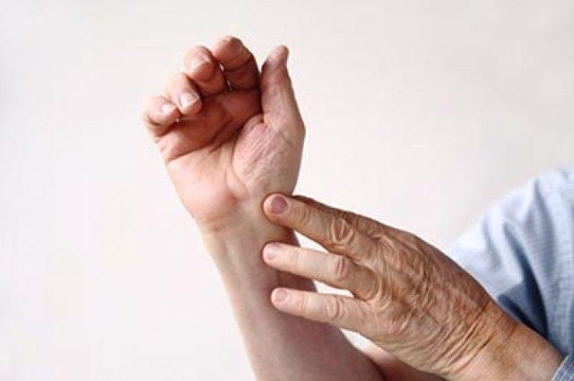 Болезнь Нотта - симптомы, последствия, лечение и фото