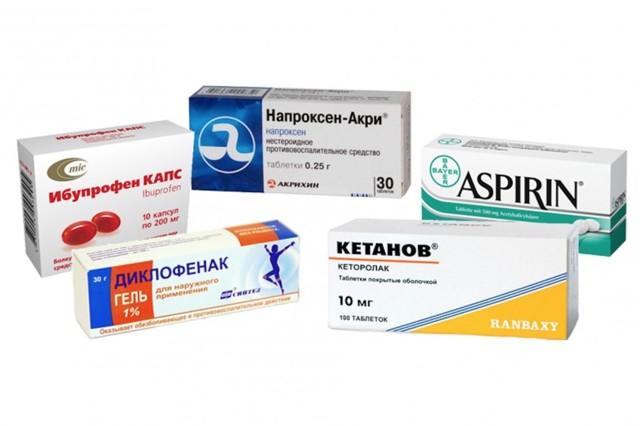 Шейный лордоз: причины, симптомы, лечение, фото