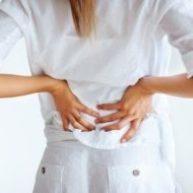 Гель-бальзам Чудо Хаш для суставов: применение и отзывы